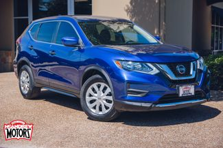 2018 Nissan Rogue S in Arlington, Texas 76013