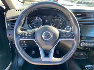 2018 Nissan Rogue SV  city NC  Palace Auto Sales   in Charlotte, NC