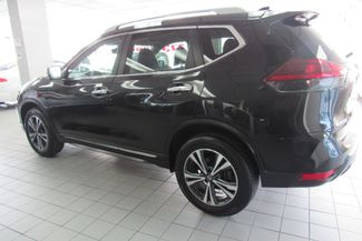 2018 Nissan Rogue SL Chicago, Illinois 3