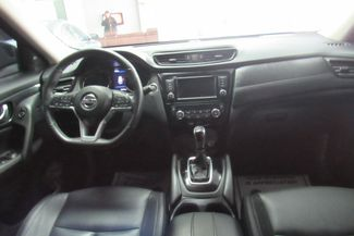 2018 Nissan Rogue SL Chicago, Illinois 15