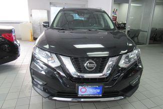 2018 Nissan Rogue SL Chicago, Illinois 1