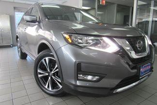 2018 Nissan Rogue SL Chicago, Illinois