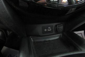 2018 Nissan Rogue SV Chicago, Illinois 15