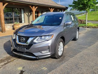 2018 Nissan Rogue SV in Collierville, TN 38107