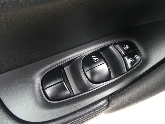 2018 Nissan Rogue SV in Cullman, AL 35058