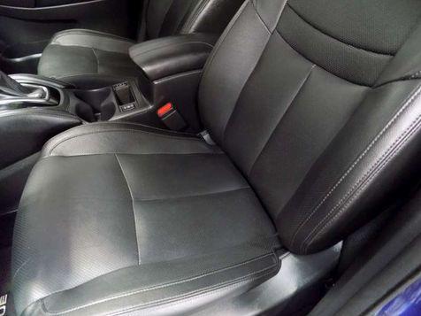 2018 Nissan Rogue SL - Ledet's Auto Sales Gonzales_state_zip in Gonzales, Louisiana