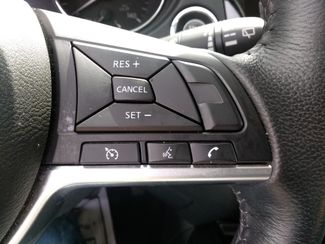 2018 Nissan Rogue SV Houston, Mississippi 12