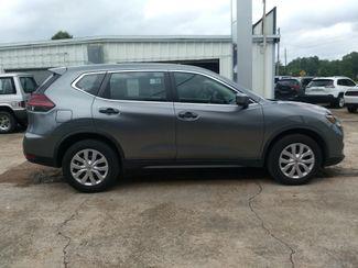 2018 Nissan Rogue S Houston, Mississippi 2