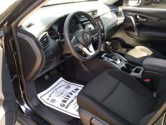 2018 Nissan Rogue S Houston, Mississippi 6