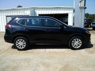 2018 Nissan Rogue S Houston, Mississippi 2