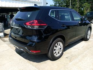 2018 Nissan Rogue S Houston, Mississippi 4
