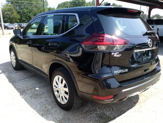 2018 Nissan Rogue S Houston, Mississippi 5