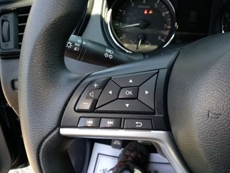 2018 Nissan Rogue S Houston, Mississippi 13