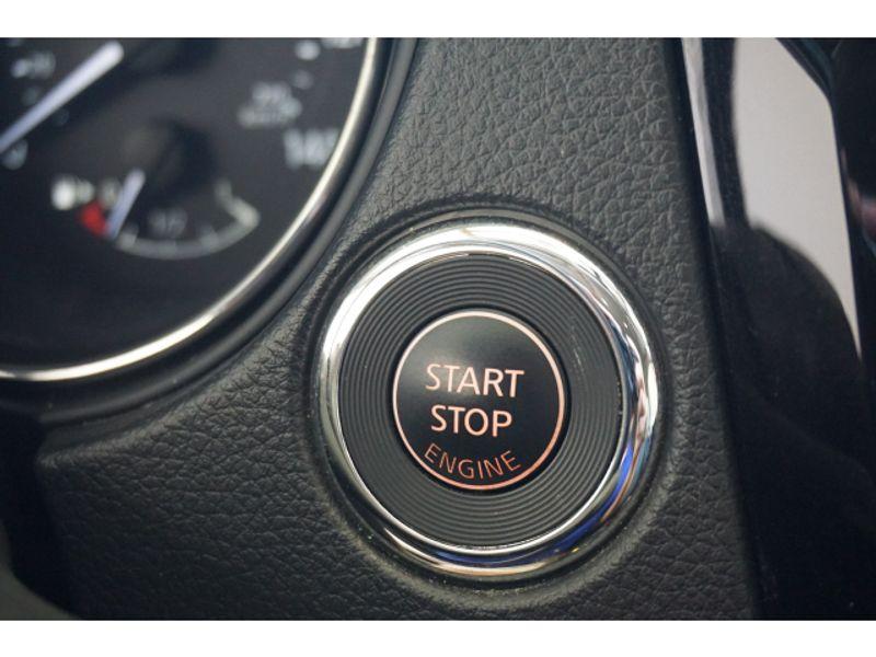 2018 Nissan Rogue SV  city Texas  Vista Cars and Trucks  in Houston, Texas