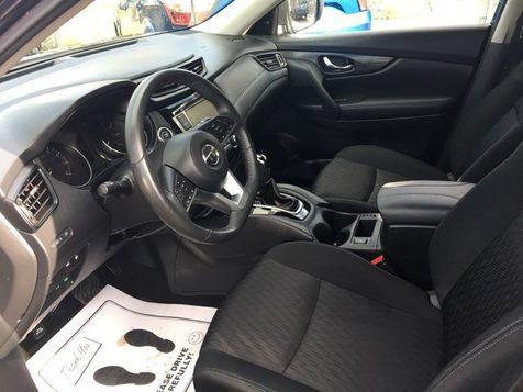 2018 Nissan Rogue SV   Little Rock, AR   Great American Auto, LLC in Little Rock, AR
