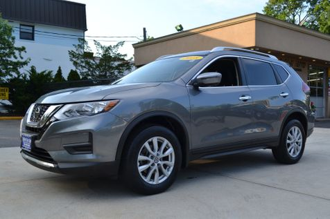 2018 Nissan Rogue SV in Lynbrook, New