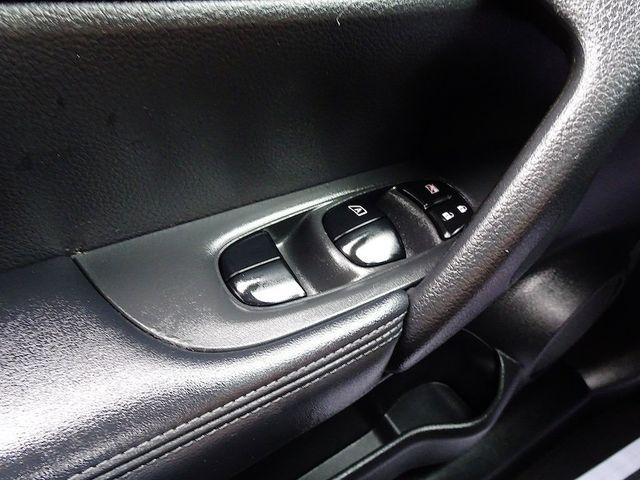 2018 Nissan Rogue SV Madison, NC 23