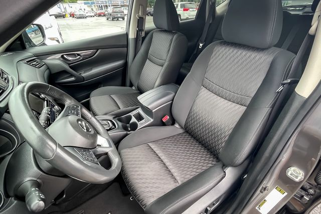 2018 Nissan Rogue SV in Memphis, TN 38115