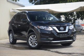 2018 Nissan Rogue SV in Richardson, TX 75080