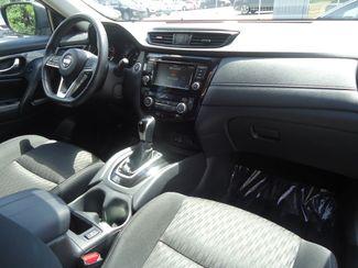 2018 Nissan Rogue SV SV HTD SEATS. PWR TAILGATE SEFFNER, Florida 19