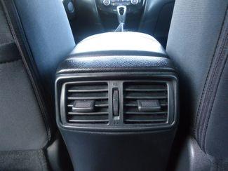 2018 Nissan Rogue SV HTD SEATS. BLIND SPOT. PWR LIFTGATE SEFFNER, Florida 24