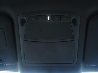 2018 Nissan Rogue SV HTD SEATS. BLIND SPOT. PWR LIFTGATE SEFFNER, Florida 35