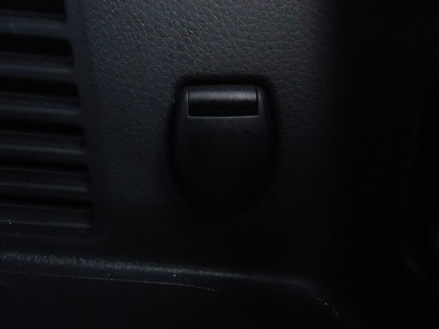 2018 Nissan Rogue SV HTD SEATS. BLIND SPOT. POWER LIFTGATE SEFFNER, Florida 23