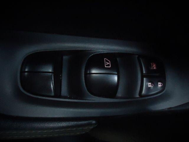 2018 Nissan Rogue SV HTD SEATS. BLIND SPOT. POWER LIFTGATE SEFFNER, Florida 28