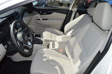2018 Nissan Rogue Sport SL | Bountiful, UT | Antion Auto in Bountiful, UT