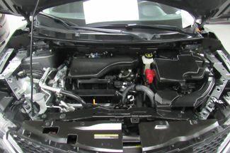 2018 Nissan Rogue Sport S Chicago, Illinois 26