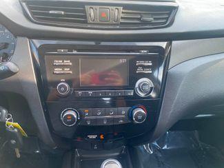 2018 Nissan Rogue Sport S Farmington, MN 8