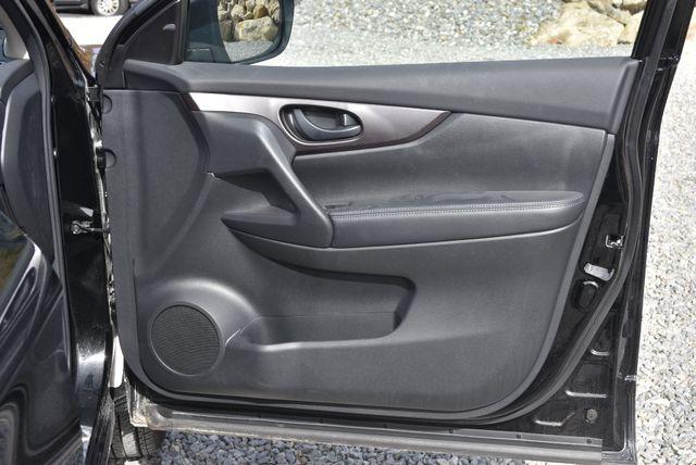 2018 Nissan Rogue Sport S Naugatuck, Connecticut 10