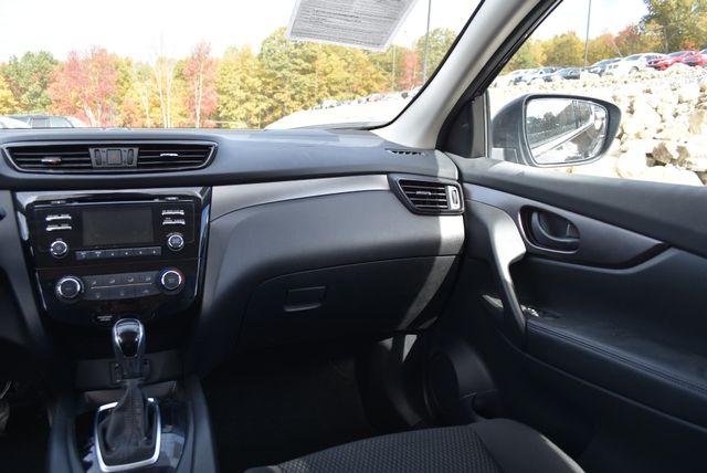 2018 Nissan Rogue Sport S Naugatuck, Connecticut 15