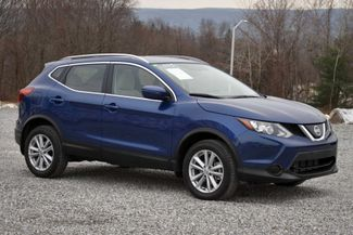 2018 Nissan Rogue Sport SV Naugatuck, Connecticut 6