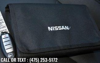 2018 Nissan Rogue SL Waterbury, Connecticut 36
