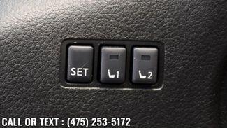 2018 Nissan Rogue SL Waterbury, Connecticut 26