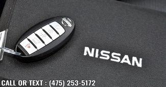 2018 Nissan Rogue SL Waterbury, Connecticut 39