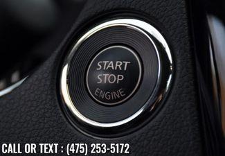 2018 Nissan Rogue SV Waterbury, Connecticut 27