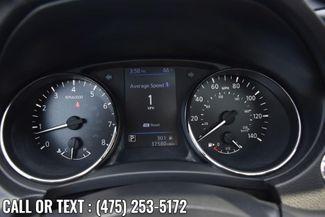 2018 Nissan Rogue SL Waterbury, Connecticut 33