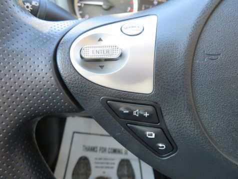 2018 Nissan Sentra S | Abilene, Texas | Freedom Motors  in Abilene, Texas