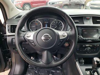 2018 Nissan Sentra SV  in Bossier City, LA