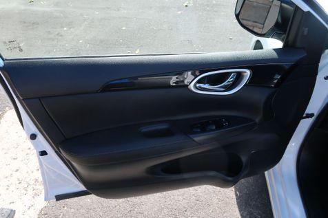 2018 Nissan Sentra SL | Bountiful, UT | Antion Auto in Bountiful, UT