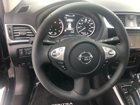 2018 Nissan Sentra SR | Bountiful, UT | Antion Auto in Bountiful, UT