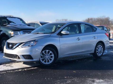 2018 Nissan Sentra SV | Canton, Ohio | Ohio Auto Warehouse LLC in Canton, Ohio