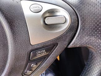 2018 Nissan Sentra S Houston, Mississippi 14