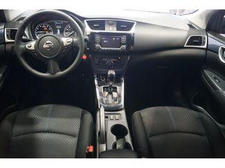 2018 Nissan Sentra SR  city Texas  Vista Cars and Trucks  in Houston, Texas