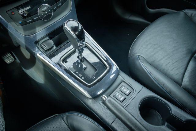 2018 Nissan Sentra SR Turbo in Memphis, Tennessee 38115