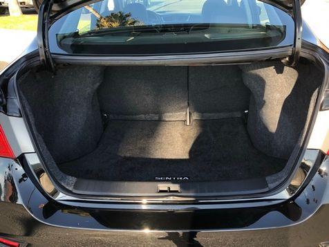 2018 Nissan Sentra SR | San Luis Obispo, CA | Auto Park Sales & Service in San Luis Obispo, CA