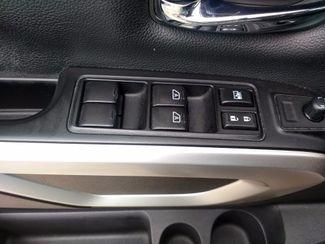 2018 Nissan Titan Crew Cab 4x4 SV Houston, Mississippi 13