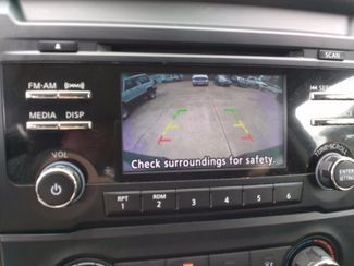 2018 Nissan Titan Crew Cab 4x4 SV Houston, Mississippi 16